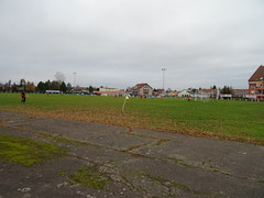 12.12.15 Sarralbe FC vs. Alliance 2008 - Photo of Bissert