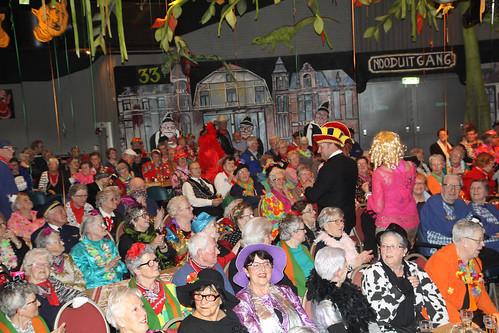 carnaval 2016 cammeleur0002