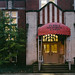 North Grant Street - West Lafayette, Indiana by c.harnish