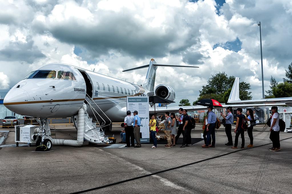 bombardier-global6000