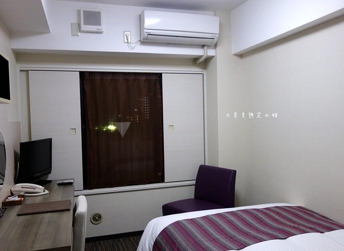 7 HOTEL MYSTAYS 淺草 ASAKUSA 有即時中文客服很方便