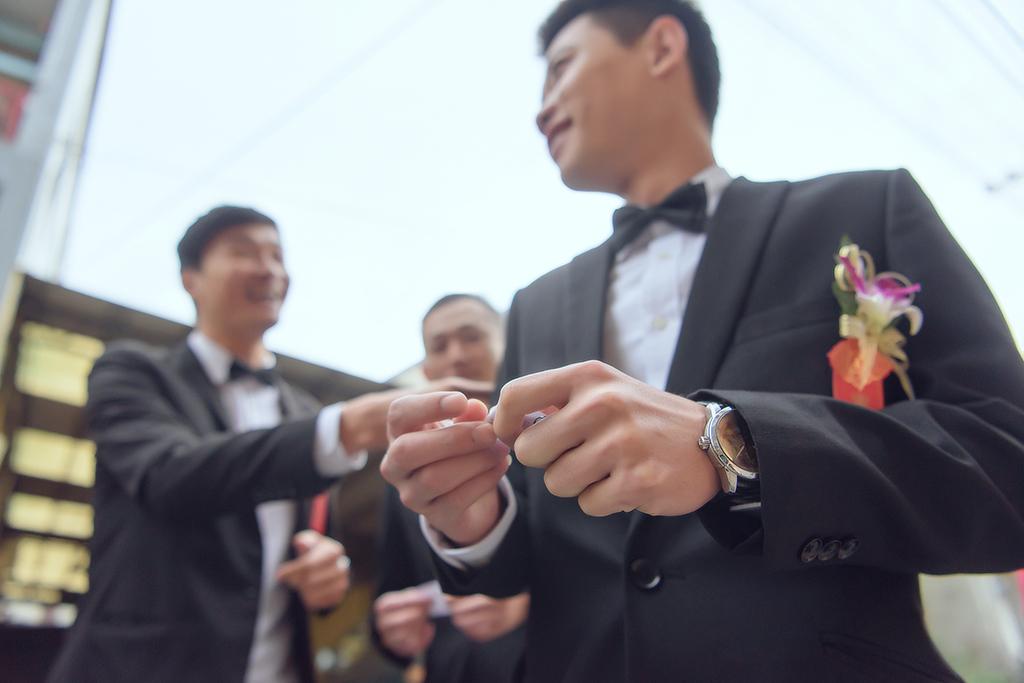 20151230后里東達婚宴會館婚禮記錄 (144)