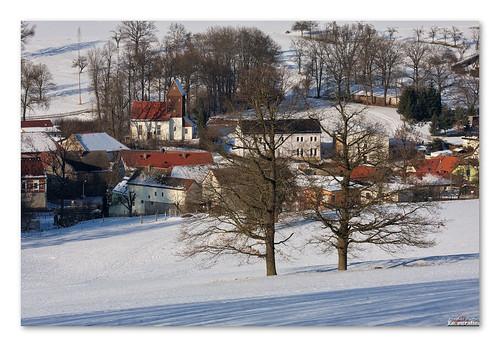 Kleinbernsdorf