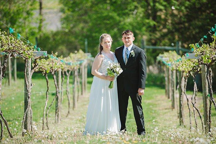 StigerWedding2015_0354_blog | Winehaven Wedding