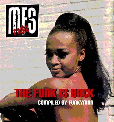 funkisback1 cA1
