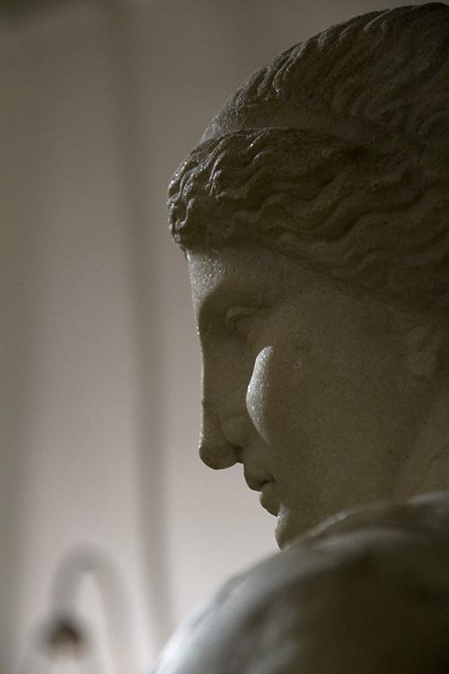 Rome Altemps