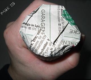 PaperPot12