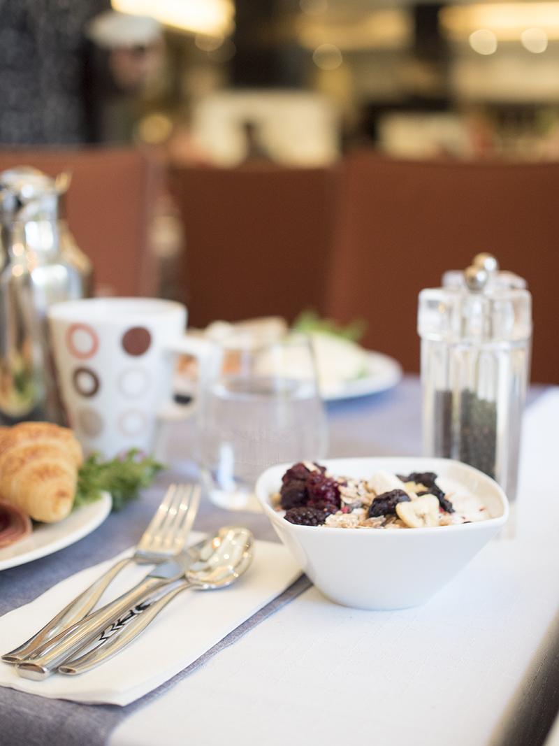 hotelli_aamiainen4