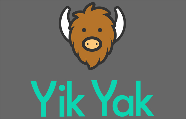 Yik Yak adds identifiable handles for users