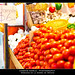 Mercado en la sierra de México por Hagens_world