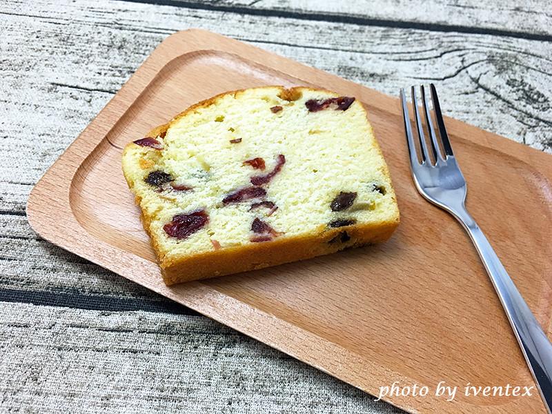 05-1刀口力彌月蛋糕波波諾諾bobonono磅蛋糕綜合梅果