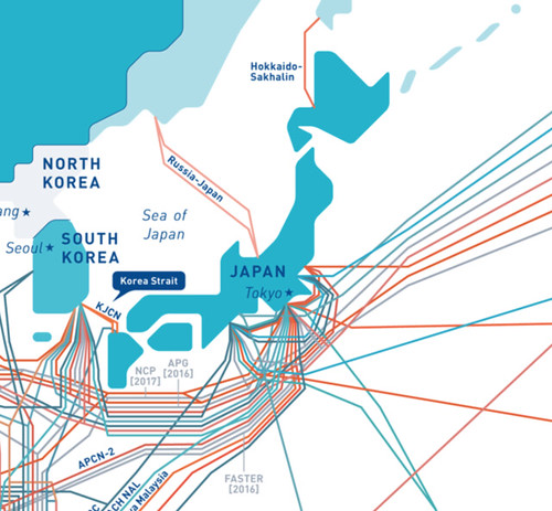 Submarine Cable Map 2016_xu4rh