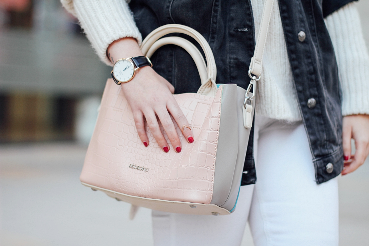 jane koenig ring with daniel wellington watch myblueberrynightsblog