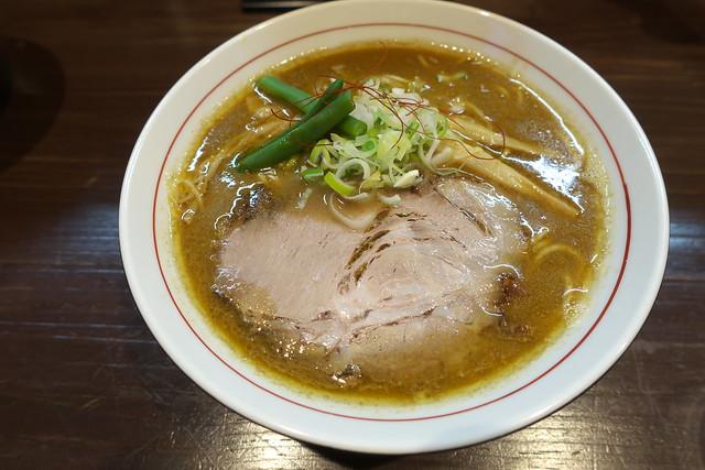 切田製麺3回目_03