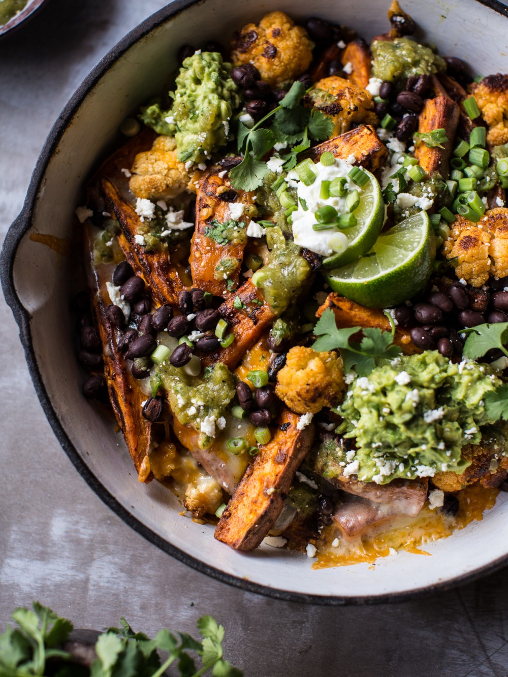 8 delicious sweet potato recipes to make right now for How to make delicious sweet potatoes