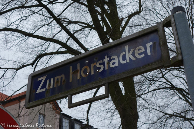 Zum Horstacker