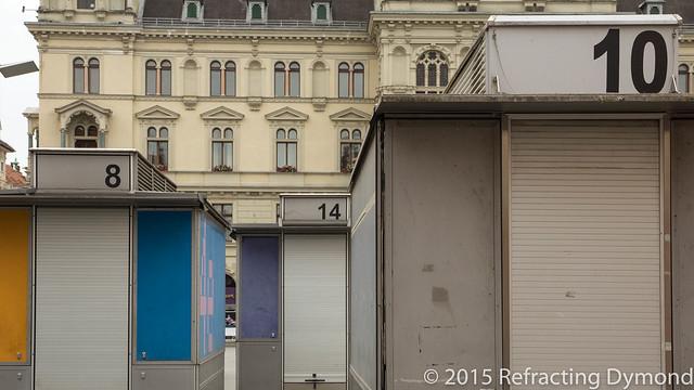 20150525-104119-Graz-IMG_9167
