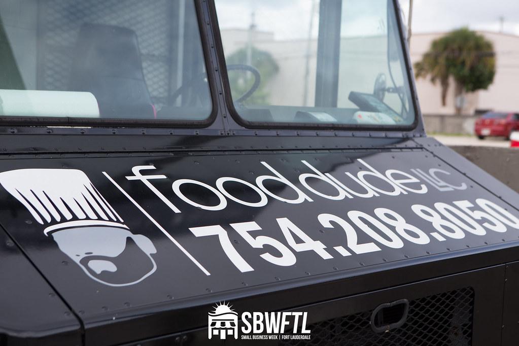 som-sbwftl-0504-9693