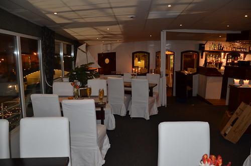 Malardrottningen Hotel Stockholm Feb 16 (4)