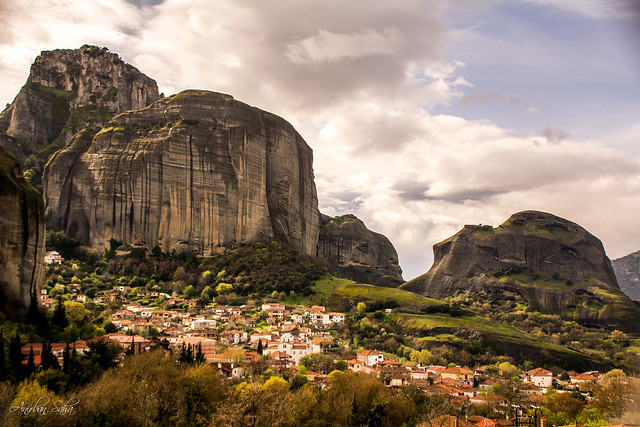 greece_bulgaria_177_meteora