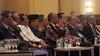 Anindya Bakrie posted a photo:Pengukuhan dan Rapat Pengurus Lengkap Kadin Indonesia