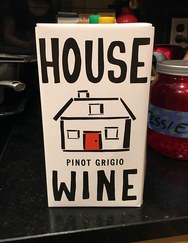 housewineIMG_3602 1