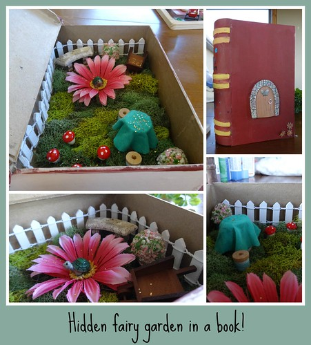 fairygardenbook