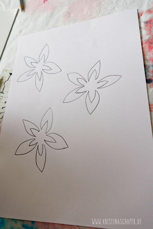 Screenprinting_paper_stencil5545.jpg
