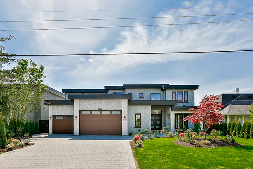 Storyboard of 14430 Mann Park Crescent, White Rock
