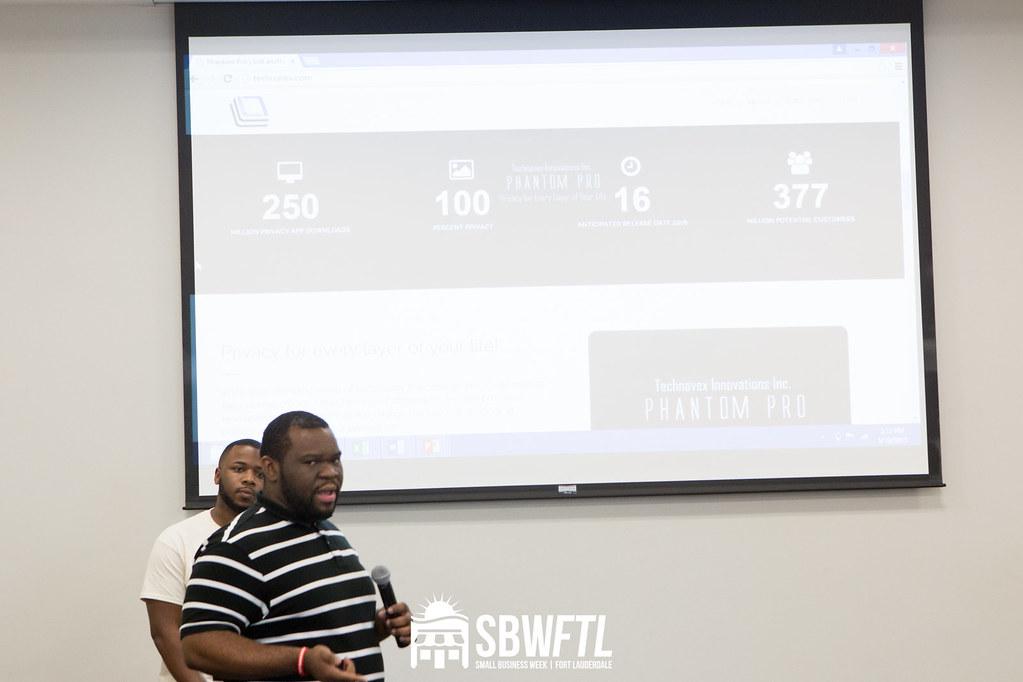 som-sbwftl-startup-0358