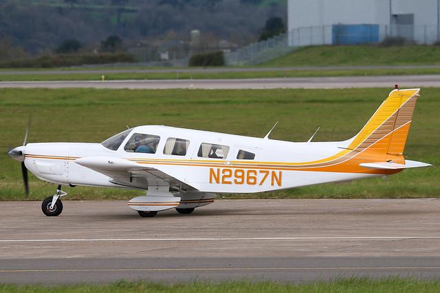 N2967N