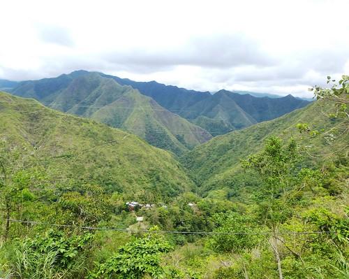 P16-Luzon-Mayoyao-Banaue-route (9)