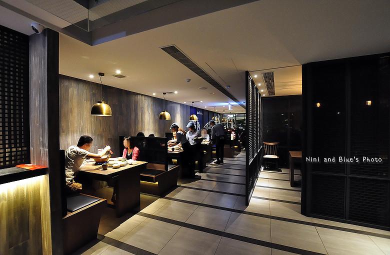 鮨樂海鮮市場日式料理燒肉火鍋宴席料理桌菜41