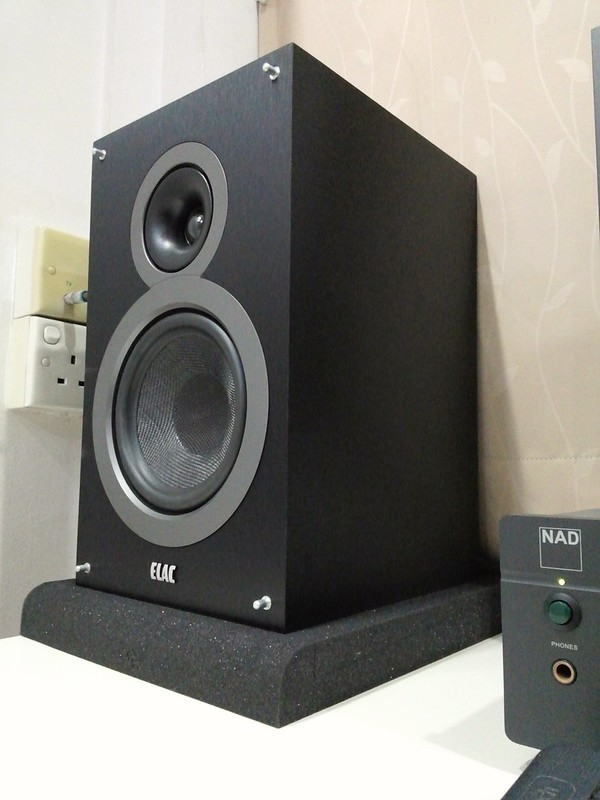 Elac Owners Thread - Page 14 - AVS Forum | Home Theater