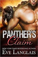 el-Panther's Claim