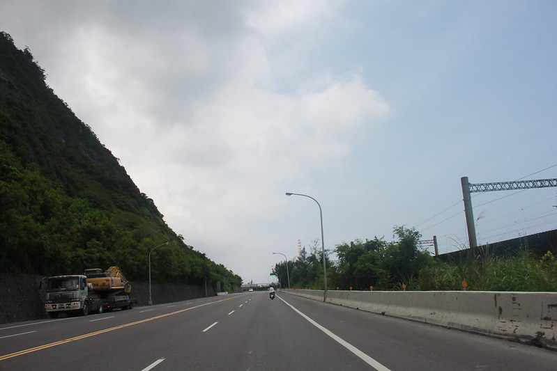 環島公路-17度C蘇花公路隨拍- (37)