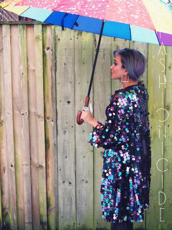Sequin-Rainbow-Disc-Kimono-2