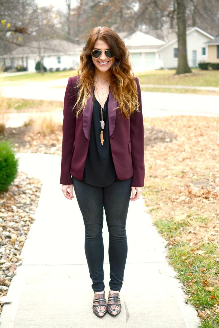 burgundy-blazer_c