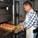 2260-0765平溪嶺腳-大路車工作室-蔬食胡椒餅