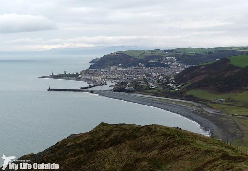 P1000109- Aberystwyth