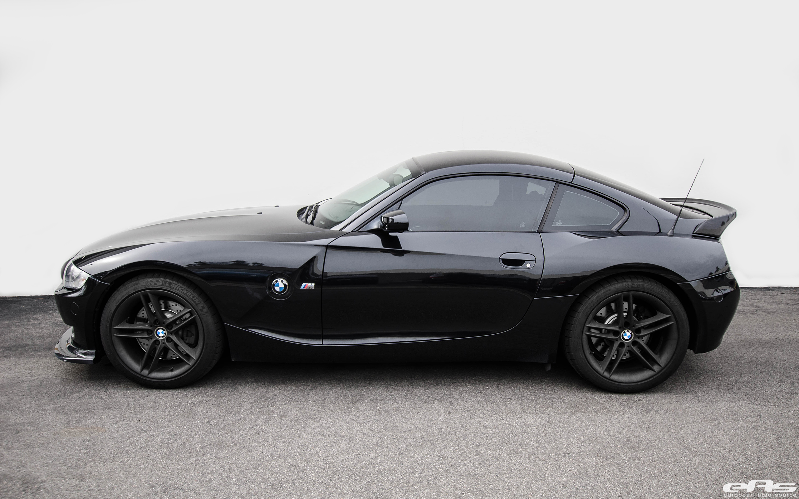 Bmw E86 Z4m Sparco Upgrade Bmw Performance Parts Amp Services