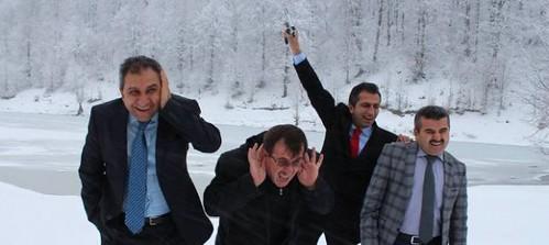 Turkshi_Officials