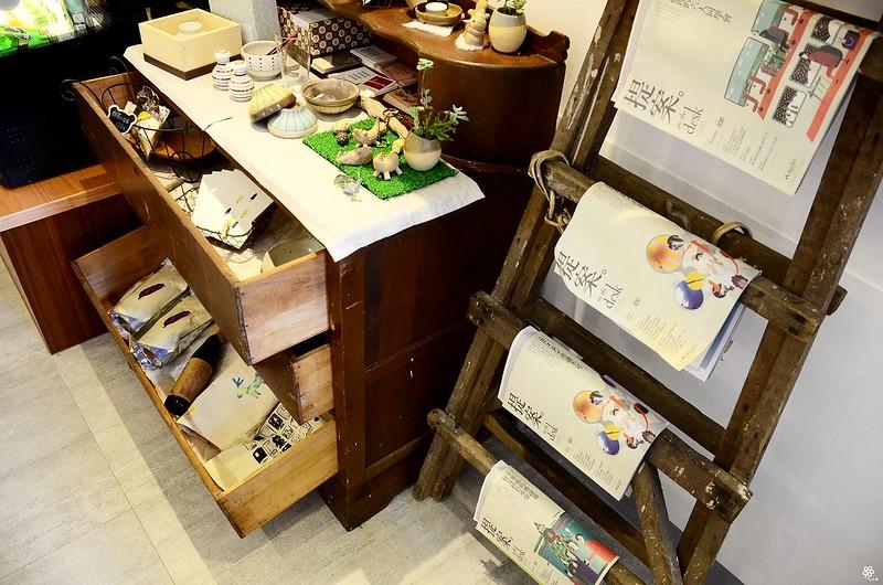 小空間板橋早午餐咖啡廳不限時推薦小倉庫菜單時間新埔 (20)