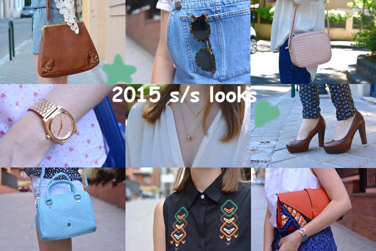 2015 ss looks 3