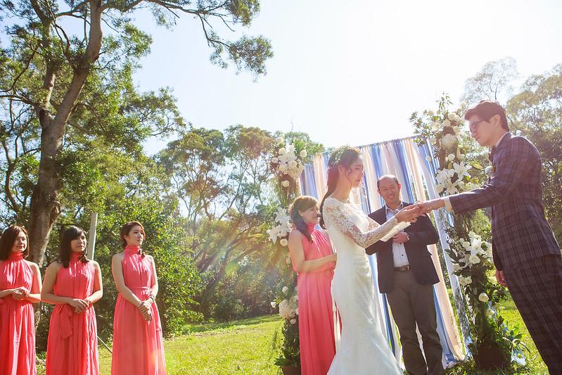 顏氏牧場,後院婚禮,極光婚紗,海外婚紗,京都婚紗,海外婚禮,草地婚禮,戶外婚禮,旋轉木馬_0218