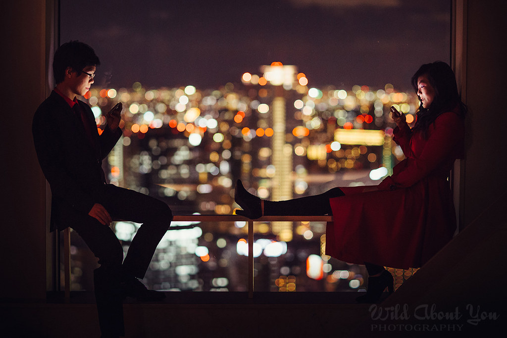 japan-prewedding48