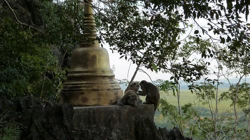 Thailand-0668