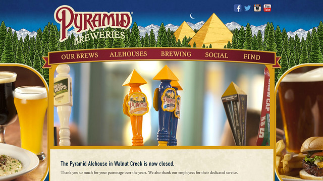 pyramid-walnut-creek-closed