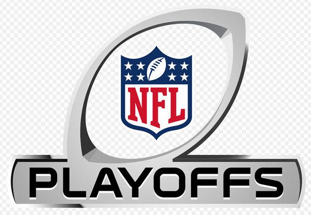 NFL Playoffs 2016
