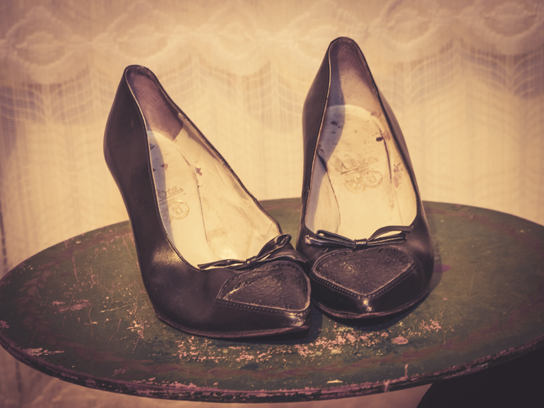 vintageshoes_2